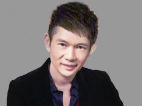 军子华-张军个人介绍